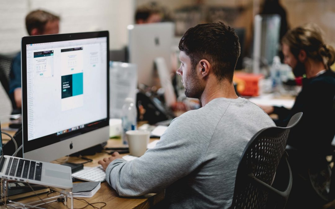 Working with a Designer: How to get the Design You Want